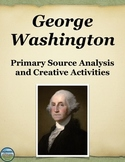 George Washington Review Activities