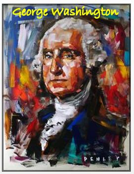 George Washington + Assessment