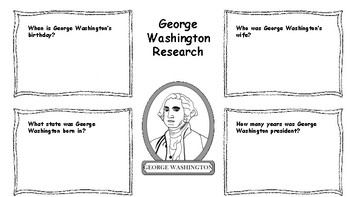 Writing A Conclusion Essay  Computers Essay also Persuasive Essay On School Uniforms George Washington Research Oliver Cromwell Essay
