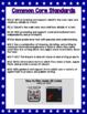 George Washington Research - FREE - NO PREP - AUDIO QR CODES