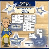 George Washington Research Posters