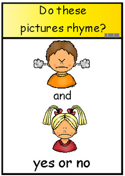 George Washington ~ Rhyming, CVC/CVCE Words, Equal Parts, # Relationships