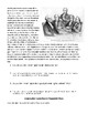 George Washington Roles of the Presidency Jigsaw Activity