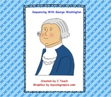 George Washington Sequencing- SMARTboard