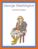 George Washington Thematic Unit