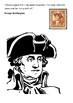 George Washington Word Search