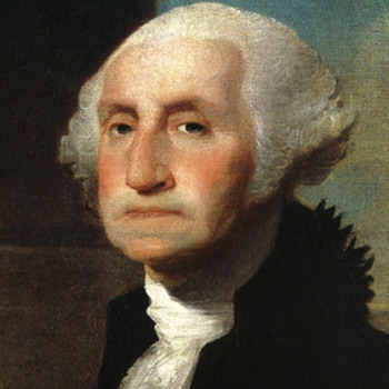 George Washington for k-12