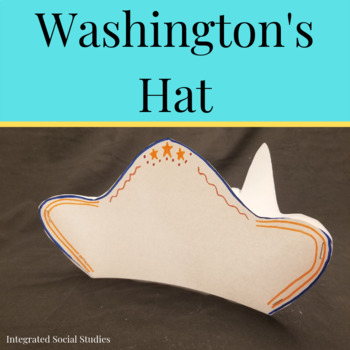 George Washington's Hat