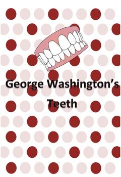 George Washington's Teeth - A Spell Check History Lesson