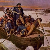 George Washington's Socks Comprehension Questions chapter by chapter