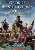 George Washington's Socks Powerpoint