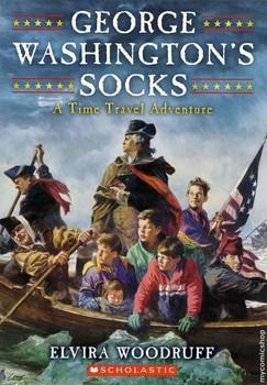 George Washington's Socks Powerpoint
