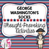 George Washington's Socks Unit