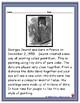 Georges Seurat & Pointillism Art SMART Lesson Plan: Art Activity & Art History!