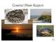 Georgia 5 regions habitat pictures