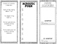 Georgia - State Research Project - Interactive Notebook -
