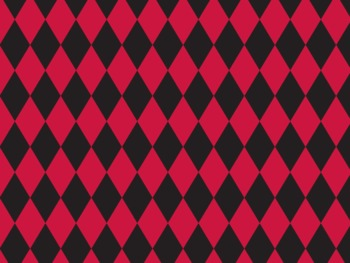 Georgia Bulldogs Inspired Red and Black Digital Backgrounds