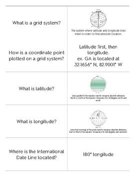 Biology Practice Test Quizlet