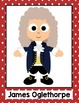 Georgia Historical Figures Activity Pack, 2nd Grade