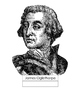 Georgia History: Colonial Georgia a Complete Notebook Unit Bundle