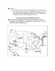 Milestones Review Packet- Social Studies
