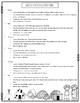 Georgia Milestones Social Studies Study Guide Fourth Grade