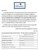 Georgia Milestones Study Guide for 5th Grade Math