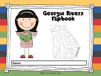 geography worksheets resources lesson plans teachers pay teachers