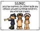 Georgia Social Studies Standards for Third Grade Newly Implemented & Revised GSE
