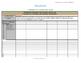 Georgia Standards of Excellence: Standards Mastery Checklist Math Grade 2