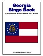 Georgia State Bingo Unit