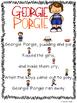 Georgie Porgie Investigation