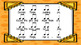 Georgie Porige -  A chant for teaching beat vs. rhythm, and beginning rhythms