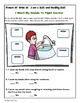 Germ Busters: This is the Way We Wash Our Hands
