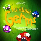 Germ pack