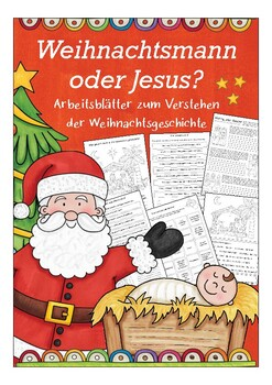 Wie feiert man weihnachten in deutschland daf. Wie feiern ...