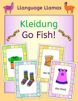 Cool line kleidung