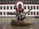 German Culture – Color Pictures for Oral Work - Heidelberg