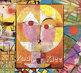 German Expressionism -  Expressionist Art History - Presentation + Exam