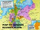German & Italian Unification - Bismarck & The Unification of Germany