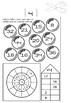 German Mathematik- das kleine 1x1 üben- Multiplikation für die Grundschule