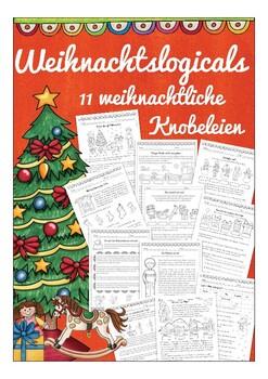 Wann Ist Weihnachten In Deutschland.German Quiz Weihnachten Christmas In Germany Weihnachten In Deutschland