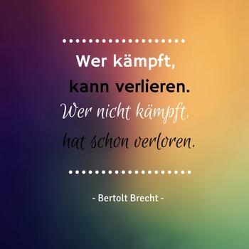 German Quotes Deutsche Zitate By Sabine Lotzkat Tpt