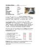 German Reading ~ Renting a Room ~ Wohngemeinschaft Mieten
