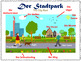 German for Travelers Course 7 PowerPoint