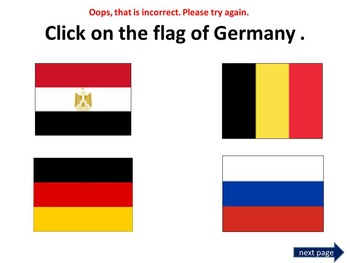 Germany PowerPoint Presentation.