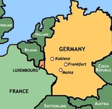 Germany - An Overview