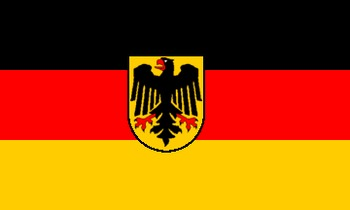 Germany Between the Wars (1918-1932) Powerpoint