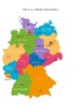 Germany - Blank