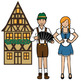 Germany Clip Art